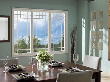 Stručnjaci otkrivaju: zašto je PVC stolarija najbolji izbor za Vaš dom