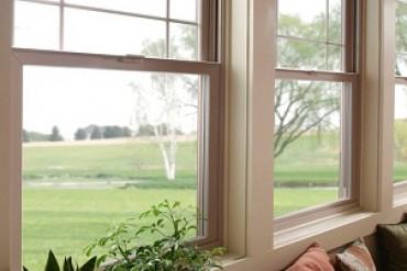 PVC stolarija u vašem domu