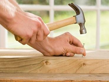 Stručnjaci Vas savetuju: isplativo renoviranje stana