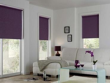 Fenomenalne ideje za zavese koje će Vas oduševiti