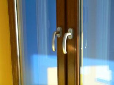 Zašto su pvc prozori sa roletnama najbolji toplotni izolatori?