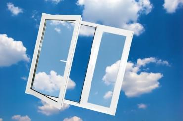 Najjeftiniji PVC prozori nisu uvek najbolje rešenje. Evo i zašto.
