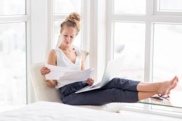 Zastakljivanje terase PVC stolarijom za bolju izolaciju vašeg doma