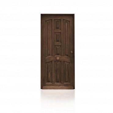Kako odabrati ulazna vrata