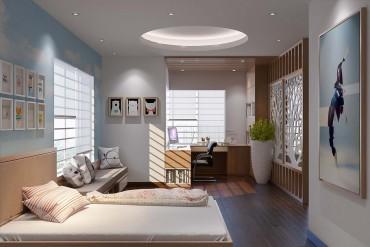 Evo zašto su rolo zavese po meri najbolji izbor za vaš dom