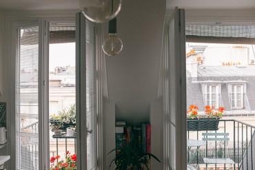 Na koje sve načine možete da izmenite i ulepšate izgled vašeg balkona?