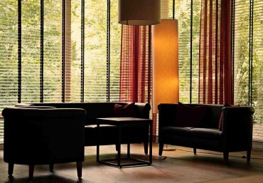 Promenite izgled vašeg stana i ukrasite prozore novim i elegantnim venecijanerima