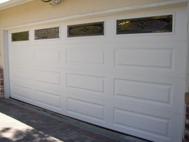 Kako da odaberete savršena vrata za svoju garažu?