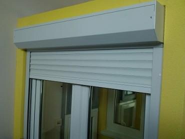 Kako izabrati roletne za krovne prozore?