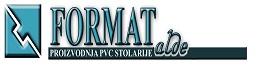 format alde logo