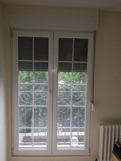 okretno nagibna vrata za terase