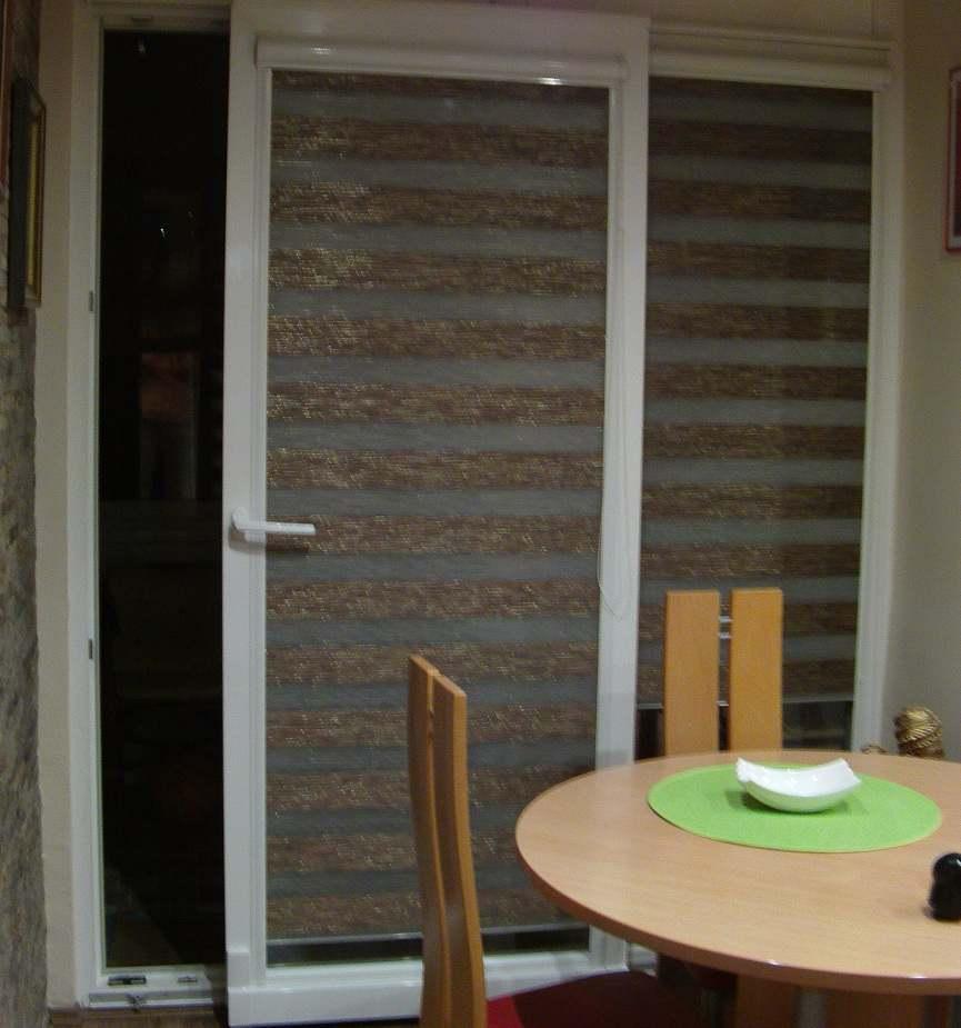 pvc balkonska vrata beograd