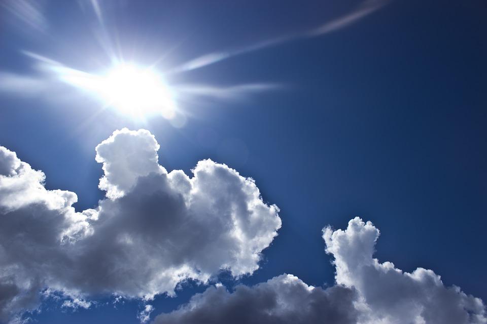 sunce-prirodna-svetlost